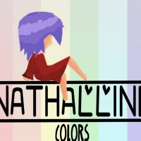 Nathalline Colors