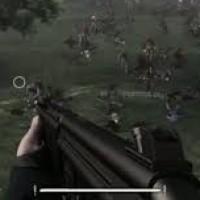Dead Zed 2: Zombie Shooting Game
