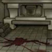 Forgotten Hill Memento: Playground - Creepy Game