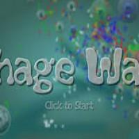 Phage Wars