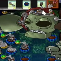 Zombies Star War: Strategy Game